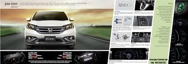 mobil honda terbaru 2015 harga honda crv terbaru 2017 dealer honda jakarta timur