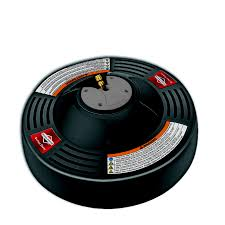 best black friday deals on power washers shop briggs u0026 stratton rotating surface cleaner for pressure