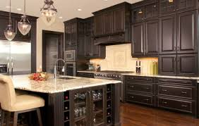Kitchen Cabinets On Line Kitchen Online Kitchen Cabinets Idea Order Custom Cabinets