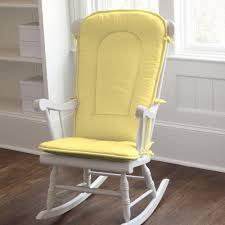 Maternity Rocking Chairs Buy Buy Baby Rocking Chairs Design Home U0026 Interior Design