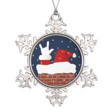 american sign language ornaments keepsake ornaments zazzle