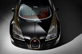 bugatti badge bugatti veyron u201cblack bess u201d to appear at beijing show u2013 automobile