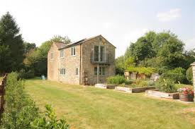 Manor Cottages Burford by Burford Holiday Cottages Burford Self Catering Manor Cottages