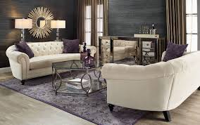 Z Gallerie Coffee Table by Z Gallerie Uncover Your Style Personality