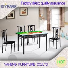 Other Dining Room Chairs Used On Other With Regard To Dining - Dining room chairs used