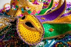 mardi gras items party timeline mardi gras decorations ideas mardi gras party