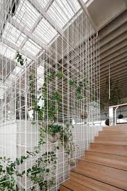 Interior Plant Wall 955 Best Green Images On Pinterest Landscaping Vertical Gardens