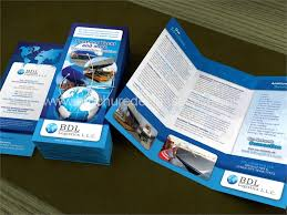 transport brochures templates inspiration samples designers