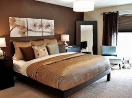 master bedroom paint ideas bedroom bedroom colors ideas for adults house design and
