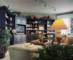 toscana home interiors toscana home interiors design ideas 53 m inexpensive toll