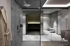 holzmã bel badezimmer luxus badezimmer modern 100 images wohndesign 2017 interessant