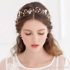 cheap hair accessories simple cheap wedding tiaras bridal hair accessories no fading