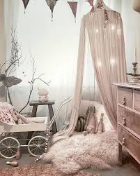 baby girl bedroom themes nursery decors furnitures baby girl nursery themes walmart