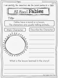 27 best fables fairytales and folktales images on pinterest