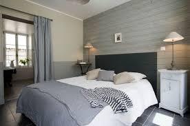 chambre lambris bois chambre avec lambris bois concept moderne chambre lambris gris