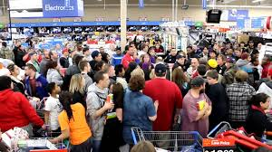 walmart black friday 2017 ps4 gaming deals for walmart u0027s black friday leaked gamer assault weekly
