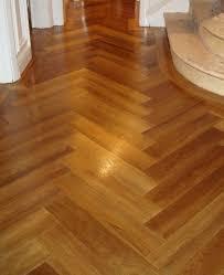Concertino Laminate Flooring Mixing Laminate Flooring Patterns