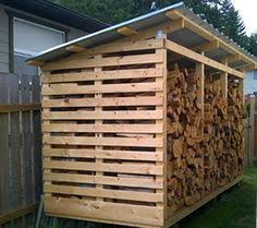 plans to build a firewood storage shed shed roof pole barn plans