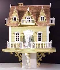 The Backyard Bird Company - my romantic home beautiful birdhouses