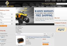 free finder websites magento product parts finder year make model extension