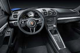 porsche race car interior porsche cooking cayman gt4 clubsport race car with dual clutch