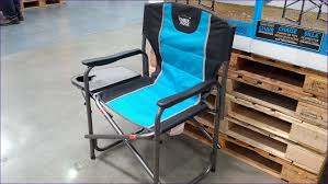Tommy Bahama Backpack Cooler Chair Furniture Magnificent Oversized Beach Chairs Tony Bahama Beach