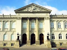 neo classical design ideas photo gallery building plans neoclassical architecture google 搜索 neoclassical architecture