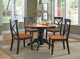 Dining Room Chair Slip Covers by Dining Room Green Chair Slipcovers Cushions Chairs Table Sage And