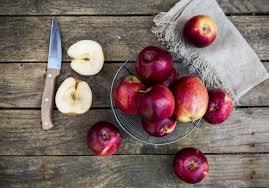 cuisiner la pomme 50 recettes pour cuisiner les pommes de l entrée au dessert