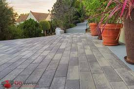 Paver Patterns The Top 5 Pavers Patterns And Paver Designs Go Pavers