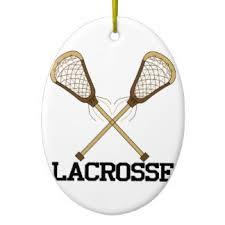 lacrosse gifts on zazzle