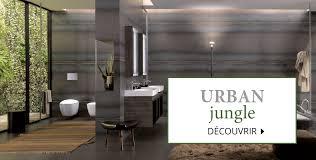 idées déco et aménagement salle de bain espace aubade