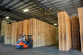about nwpca national wooden pallet and container association