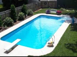 Landscaping Around A Pool by T Shaped Pool Kits Pool Kits Pinterest Pool Kits Swimming
