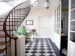 chambre à louer le mans chambres d hôtes à le mans dans une propriété iha 2279