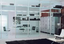 sail equipped wall unit by albed stylepark