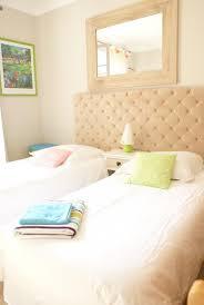 guide des chambres d h es de charme les chambres d hotes en pyrenees atlantiques annuaire et carte