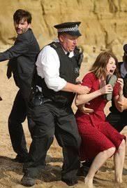 Seeking Season 1 Episode 5 Cast Broadchurch Episode 1 1 Tv Episode 2013 Imdb
