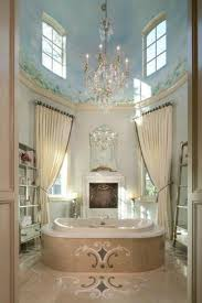 Bathroom Ceiling Lights Ideas Colors Top Lighting For Your Bathroom Home Design Ideas