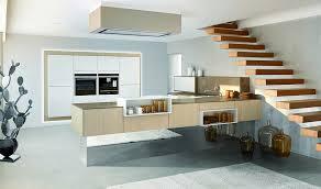 cuisine salle de bain trisconi anchise sa vionnaz cuisine et salle de bain vionnaz