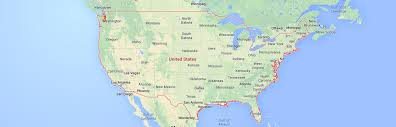 Chicago Map Of Usa by Where Is Oklahoma City Ok Where Is Oklahoma City Ok Located