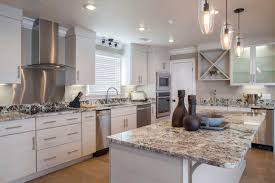 Melamine Kitchen Cabinets Eclipse Cabinetry Home