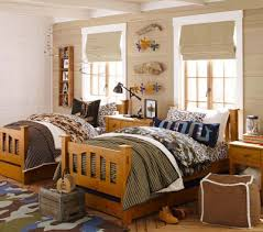 pottery barn look pottery barn kids kendall trundle bed decor look alikes