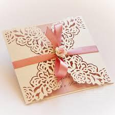 modele carte mariage mariage invitation modèle carte 6 6 modèle par easycutprintpd