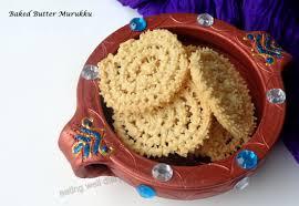 murukulu south indian chakli for baked butter murukku chakli diwali savory snack