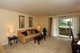 4 bedroom apartments in maryland 4 bedroom apartments in maryland concept design hamlet west