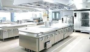 materiel cuisine lyon materiel cuisine professionnel matacriel de cuisine professionnelle