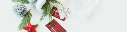 reitmans shop online for women s clothing reitmans gift cards