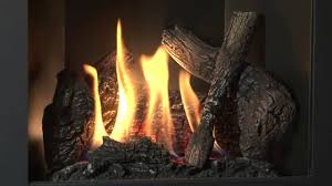 fireplace xtrordinair 21 trv bed u0026 breakfast flame detail youtube