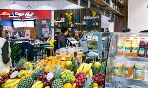carrefour si e social epr retail carrefour romania announces upgrading and
